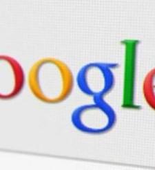 Google+ geht online
