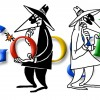 Wie Google den SEO's den Spass verdirbt