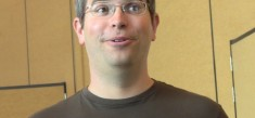 Matt Cutts – Google auf der Jagd nach überoptimierten Seiten